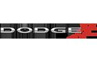 Marca para selecionar Dodge