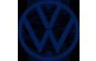 Marca para selecionar Volkswagen